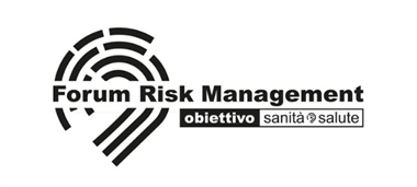 Onit al Forum Risk Management 2019 per parlare di sanità